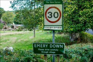 emery_down2